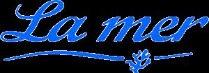 La Mer - Meereskosmetik