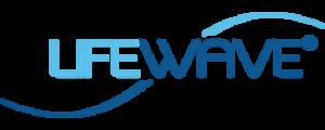 Lifewave - Akupressurpflaster mit Lichttechnologie